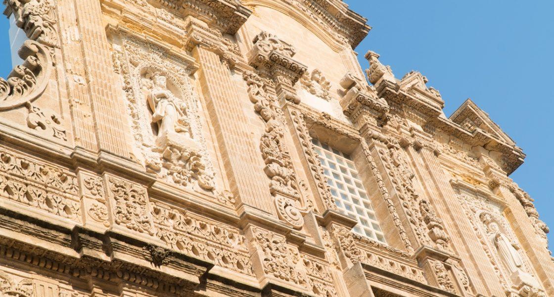 Gallipoli-Facciata-Basilica-Concattedrale-di-Sant-Agata-1