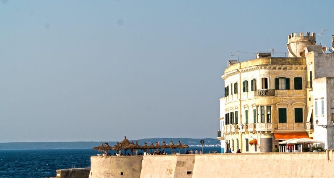 Gallipoli-Scorcio-Spiaggia-della-Purit-1