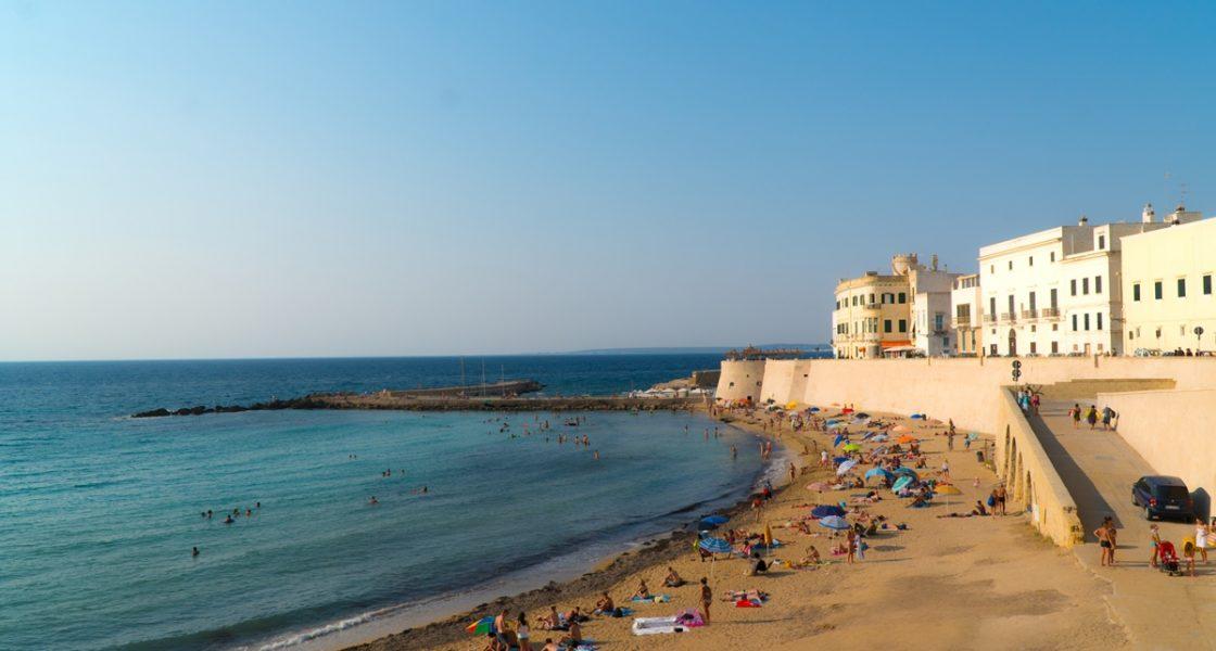 Gallipoli-Spiaggia-della-Purit-1