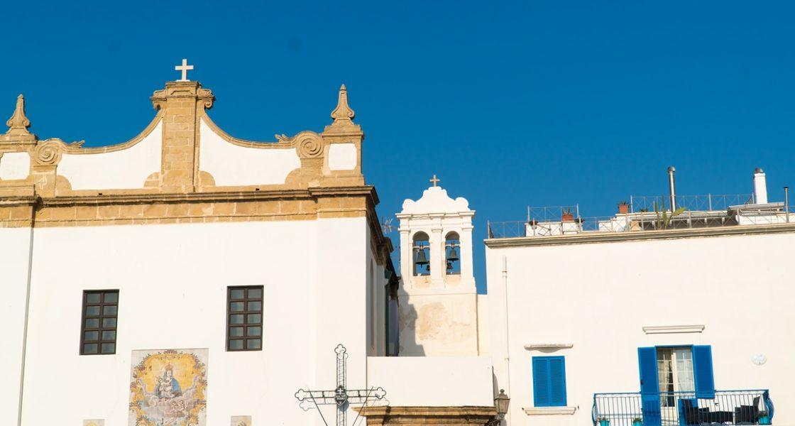 Gallipoli-Veduta-Chiesa-di-Santa-Maria-della-Purit-1