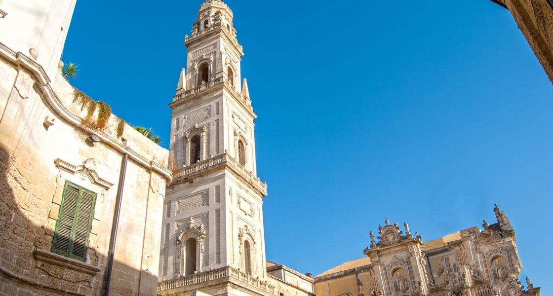 Lecce-Campanile-Duomo-1