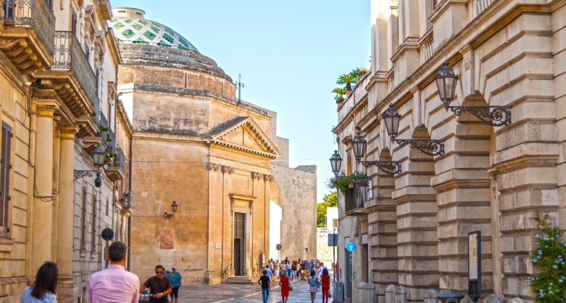 Lecce-Centro-Storico-1