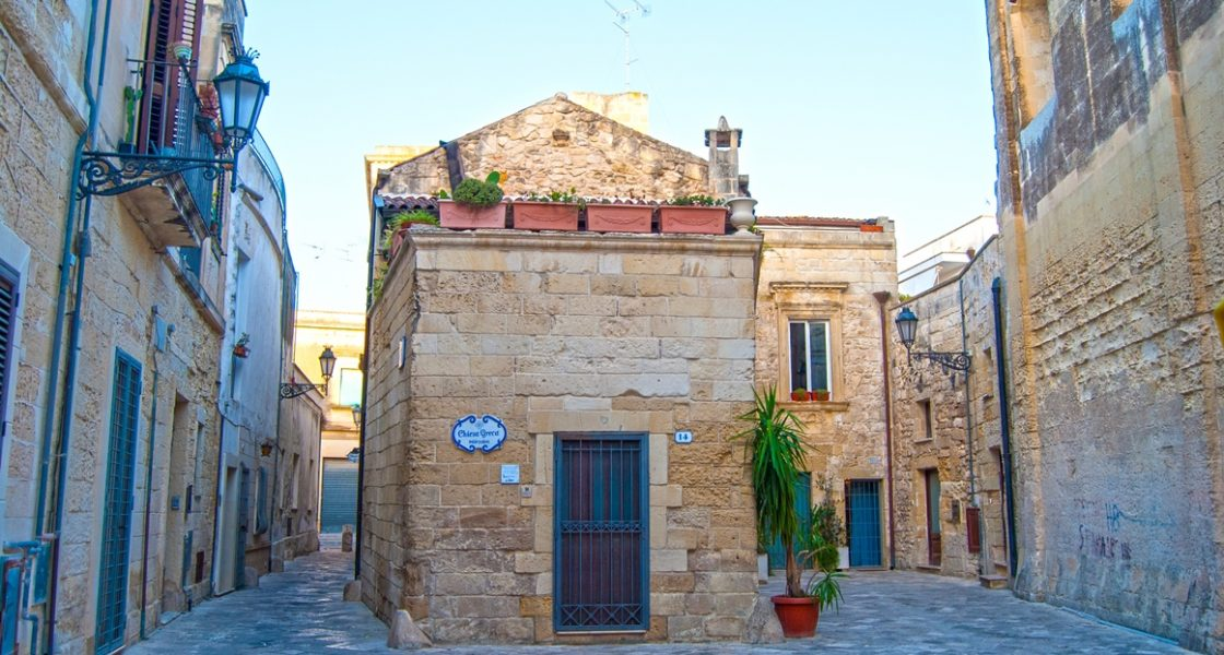 Lecce-Chiesa-Greca-1