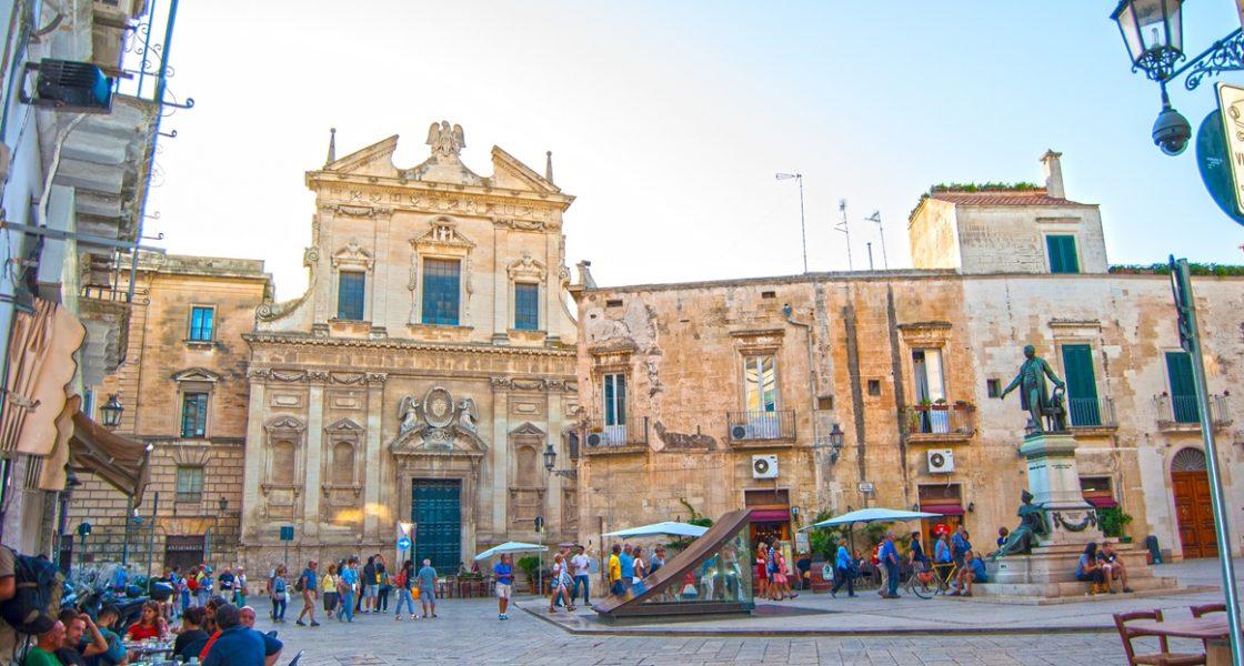 Lecce-Chiesa-del-Ges-1