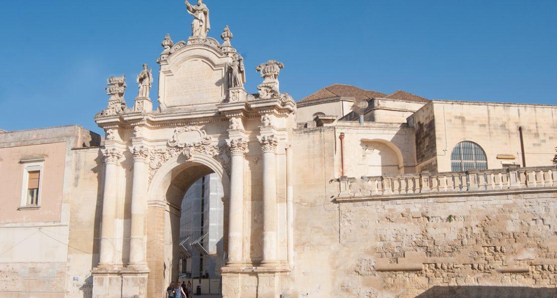 Lecce-Porta-Rudiae-1