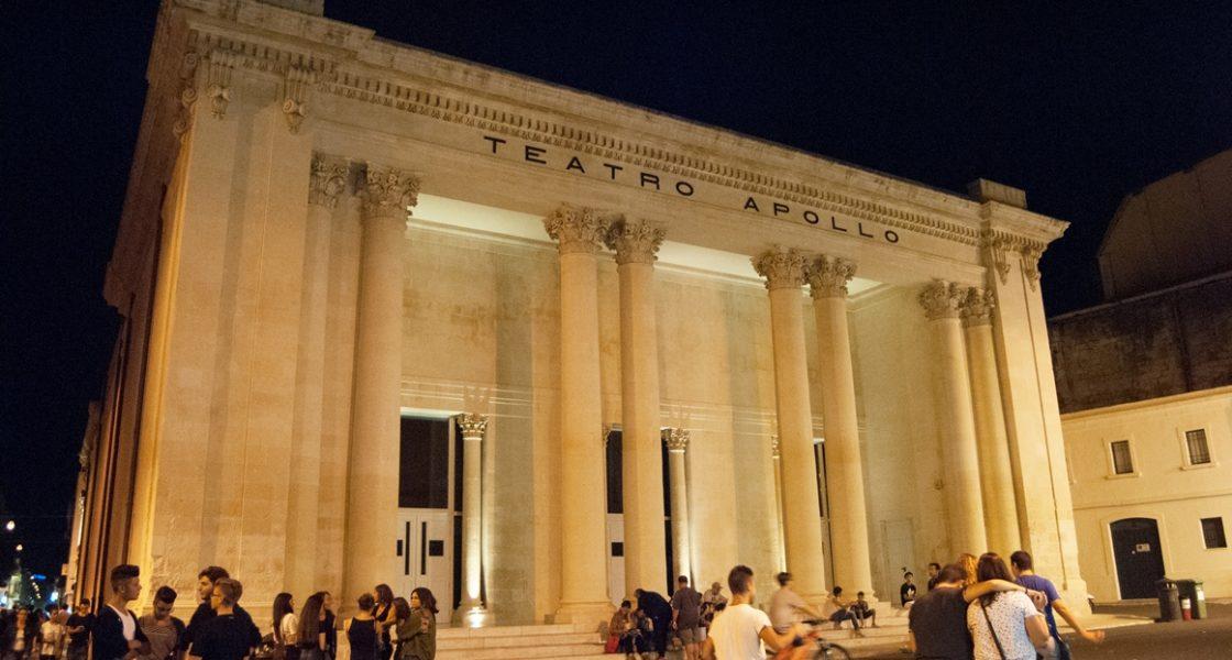 Lecce-Teatro-Apollo-1