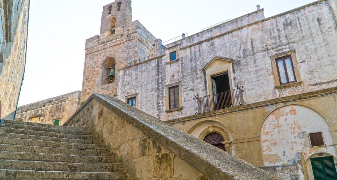 Otranto-Centro-Storico