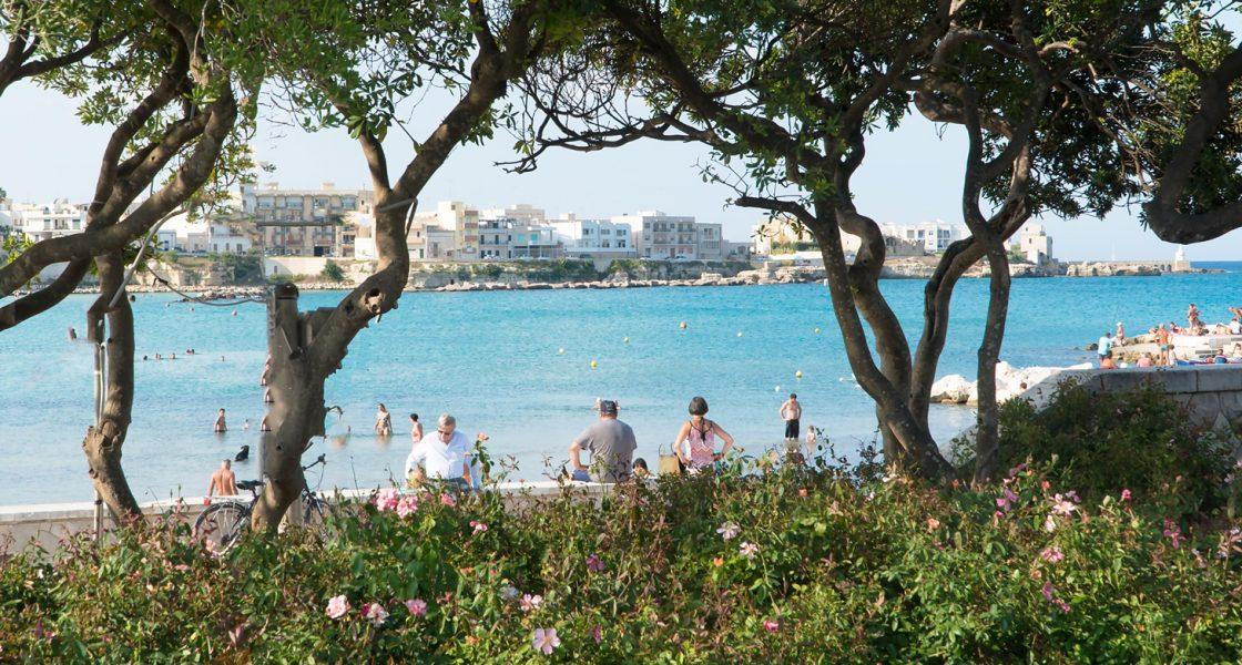 Otranto-Giardini-sul-Mare