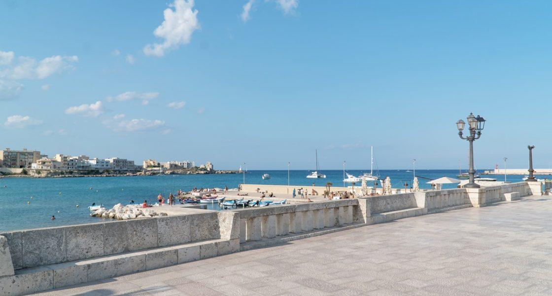 Otranto-Vista-Mare
