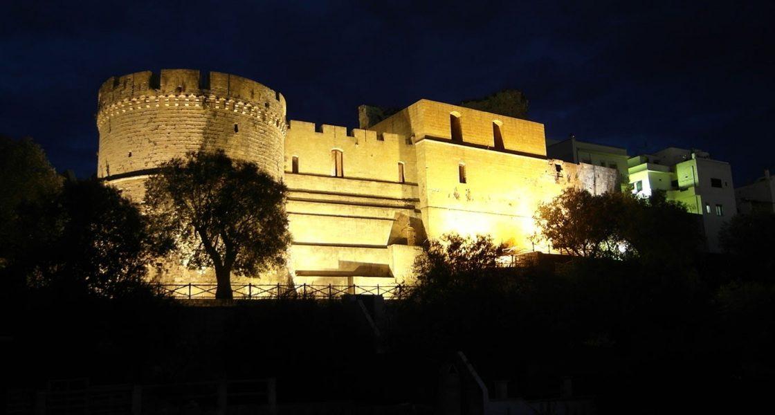 castello castro 2